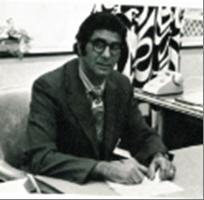 Dr. Paschal Emma