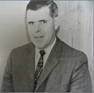 Dr. William Brennan