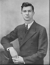 E. Merritt Douglass